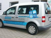 VW_Caddy_beschriftung