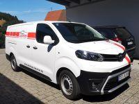 auto_beschriftung_autohaus_ladurner