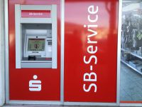 ksk_geldautomat_schwabenpark