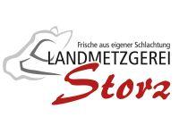 logo_landmetzgerei_storz