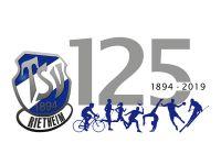 logo_tsv_rietheim