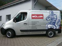 raumausstatter_mueller_kfz_beschriftung